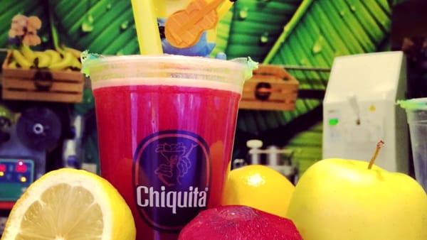Chiquita-2