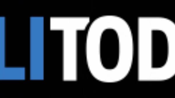 """Universiade, de Magistris escluso dai relatori: """"Vittima di censura"""""""