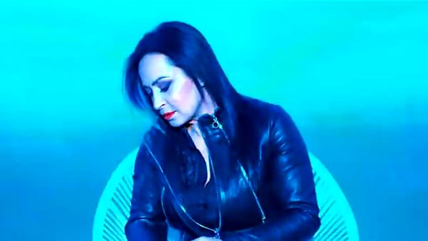 """""""Sembrava perfetto"""", il video dell'ultimo singolo di Maria Nazionale"""