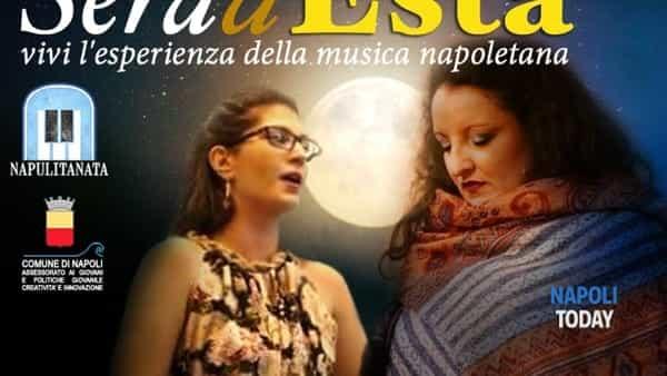 """Per Sera d'Esta' """"Classici e Briganti"""""""