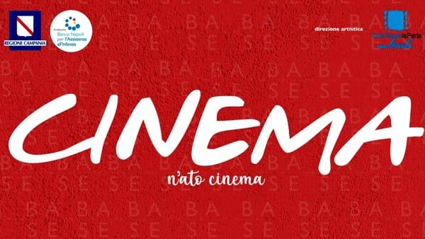 Cinema sotto le stelle all'Ex Base Nato: il programma di giugno