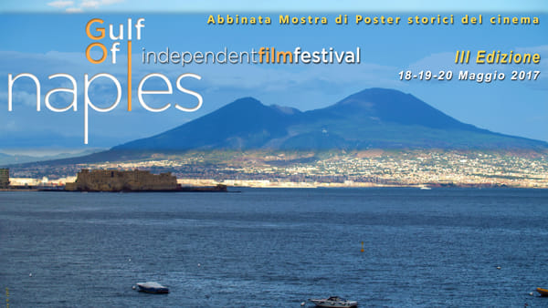 Gulf Of Naples Independent Film Festival