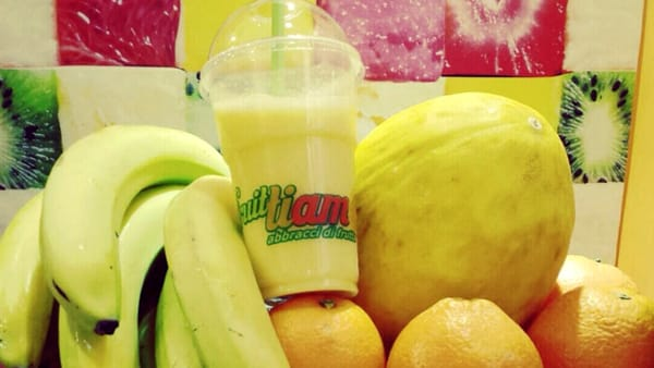 Fruttiamo-2