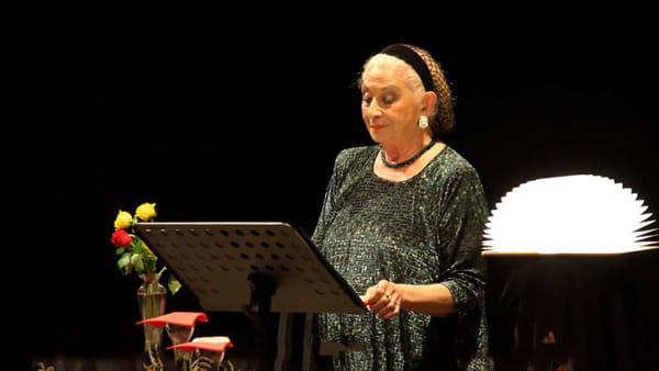 Spettacoli, musica e danza al Teatro Nuovo di Napoli: il programma della stagione 2019/2020