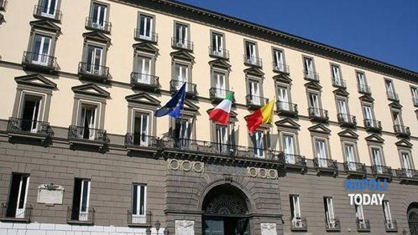 Offese ai napoletani, il Comune si muove contro una pagina Facebook