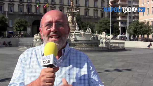 """Lingua napoletana: il significato di """"accucchiare"""" e la causa tra Scarpetta e D'Annunzio"""