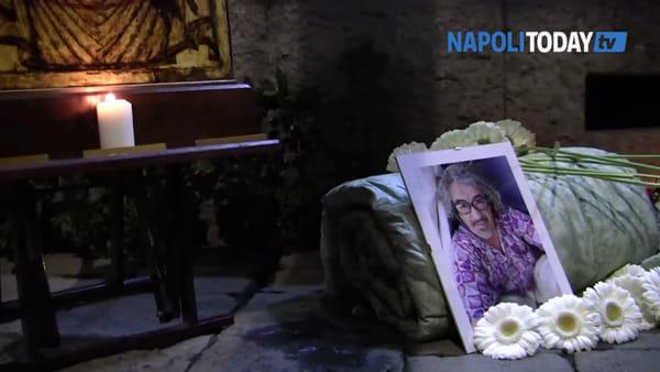 """Omicidio sul Lungomare, il ricordo degli amici di Zico: """"Pronto ad aiutare tutti"""""""