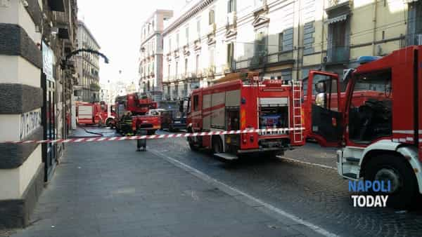 incendio via pessina (2)-2