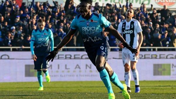 Calciomercato Napoli Ultimissime Duvan Zapata