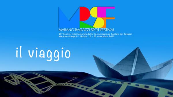 Marano Ragazzi Spot Festival: presentazione della 22a edizione