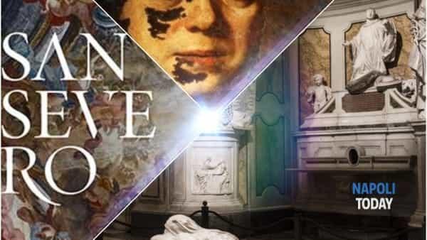 Cappella Sansevero Tour: viaggio alla scoperta del segreto del Cristo Velato