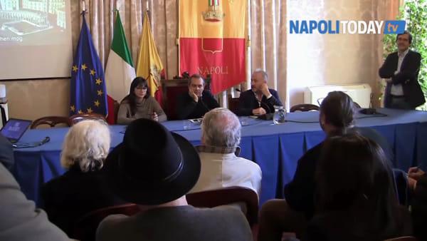 Paul McCartney ha scelto Napoli: show di tre ore in piazza, ma la prevendita va a rilento