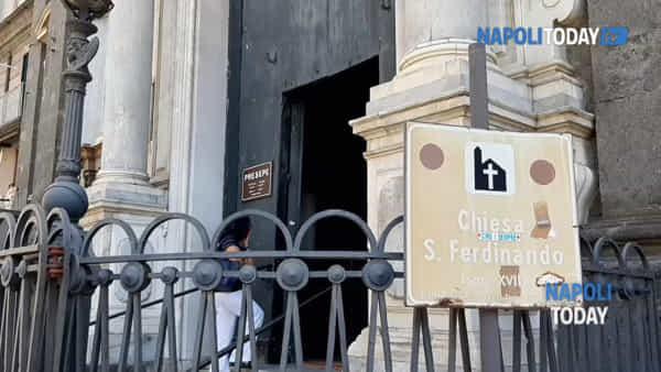 L'addio a Luciano Rondinella, uno degli ultimi grandi della musica napoletana