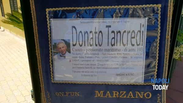 tancredi-2
