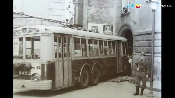 Tre morti e 143 feriti: una targa per ricordare la tragedia del Filobus del 1961
