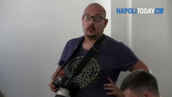 Napoli e provincia sotto il controllo dell'Alleanza di Secondigliano