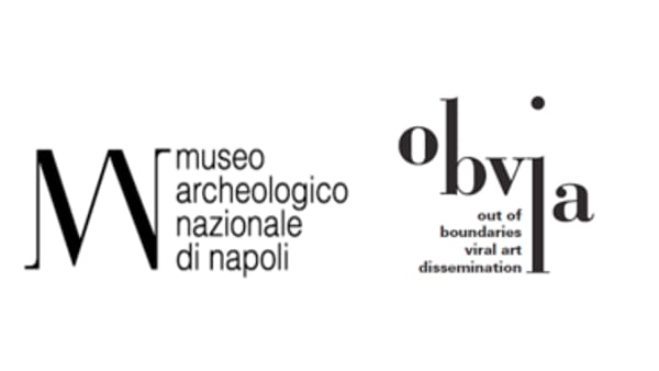 Obvia 2 all'Archeologico: con la card ExtraMann sconti in 9 siti culturali