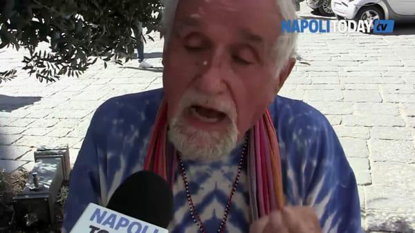 """L'accusa di Zanotelli: """"Il modello Sanità non esiste"""""""