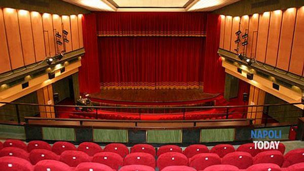 Al Teatro Acacia torna il Premio Napoli c'è