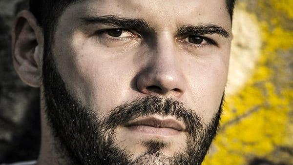 """Juve vieta trasferta ai napoletani, Salvatore Esposito: """"Tristezza e schifo"""""""