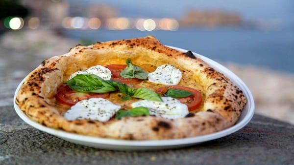 Agosto 2019 a Napoli: sagre e appuntamenti gastronomici da non perdere
