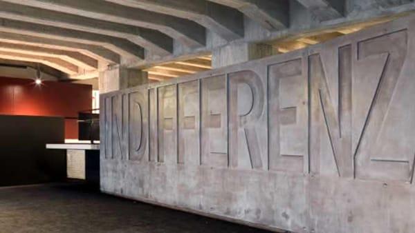 Giorno della Memoria: a Palazzo Donn'Anna incontro sul Memoriale della Shoa di Milano