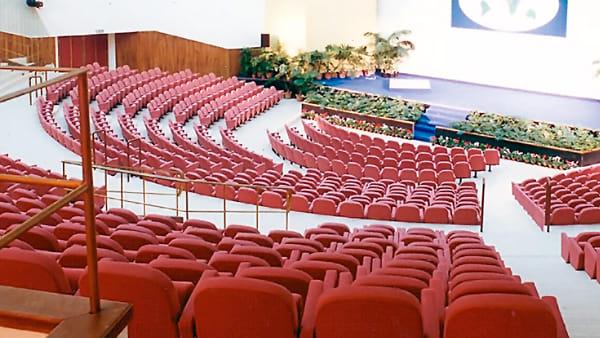 Concerto dell'Epifania, torna il tradizionale appuntamento musicale al teatro Mediterraneo