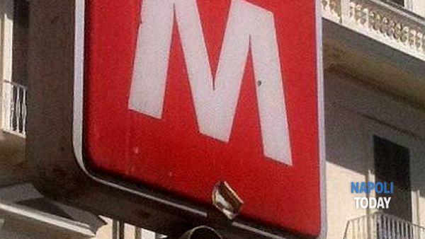"""Metro, De Magistris ad Anm: """"Inaccettabile far pagare due biglietti ai cittadini"""""""