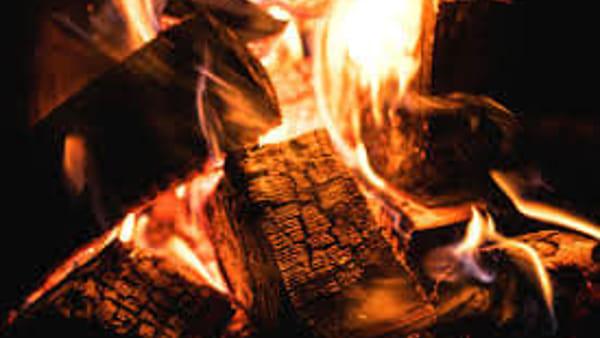 Fucarazzo di Sant'Antuono 2020: tradizionale falò al Cerillo