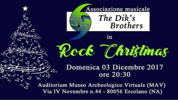 Notizie dalla zona di Ercolano a Napoli 5fa53b2a5f9