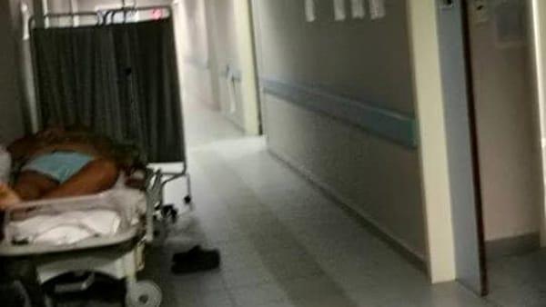 anziani abbandonati negli ospedali 3-2