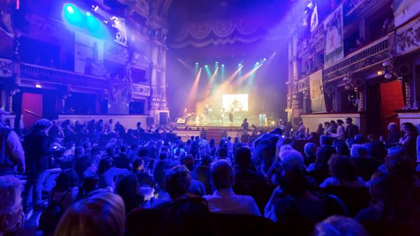 Teatro Bellini, tutti gli spettacoli della stagione 2019 - 2020