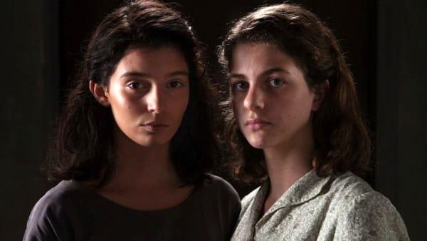 L'Amica Geniale – Visioni dal Set: al Madre la mostra di Eduardo Castaldo