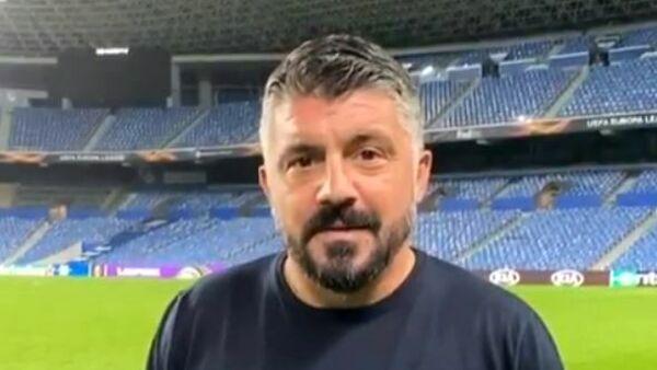 """Cassano: """"Messi meglio di Maradona"""". Renica: """"Documentati ..."""