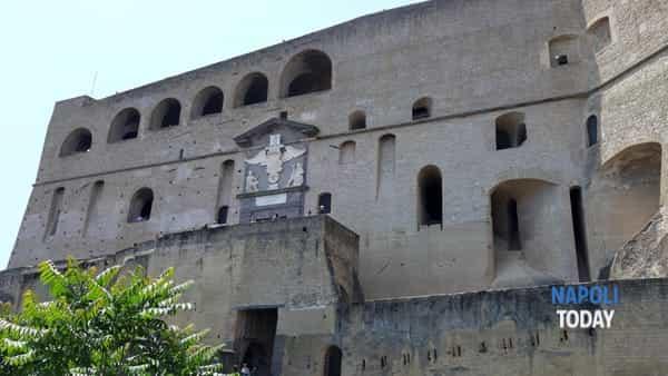 San Gennaro, i musei aperti gratuitamente il 19 settembre a Napoli