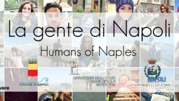 la gente di napoli - humans of naples-6