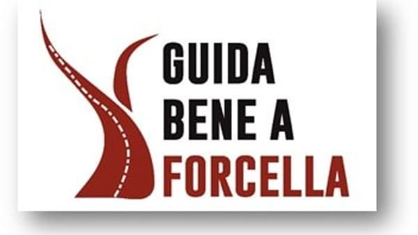 Guida bene a Forcella: patente di guida gratuita per le persone meno agiate
