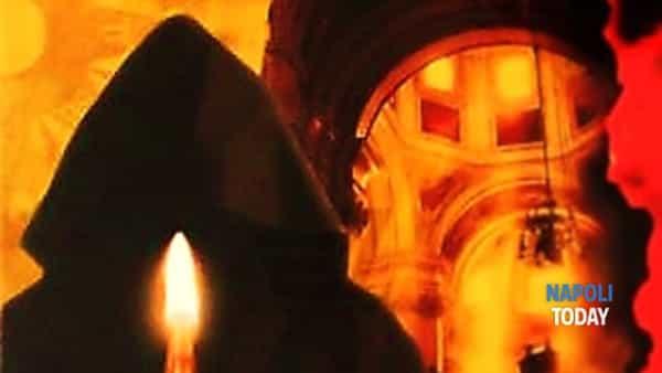 Angeli e Demoni: tour nelle tre chiese più misteriose del centro antico di Napoli