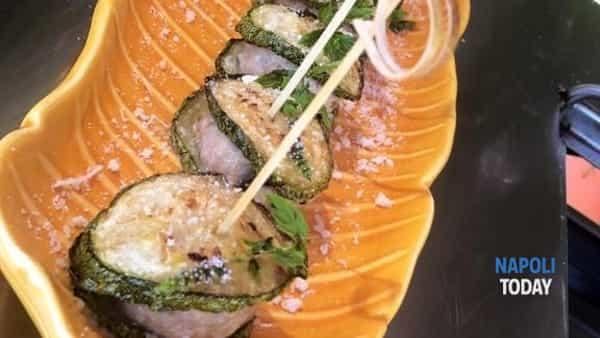 fiorella breglia porta in tavola la sua passione napoletana con un piatto mediterraneo-3