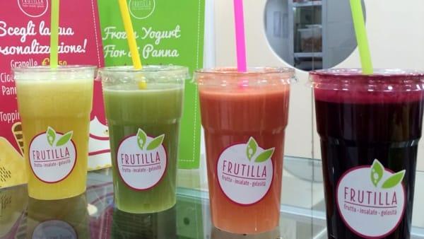 Frutilla-5