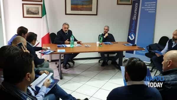 seminario sulla sicurezza sussidiaria-2