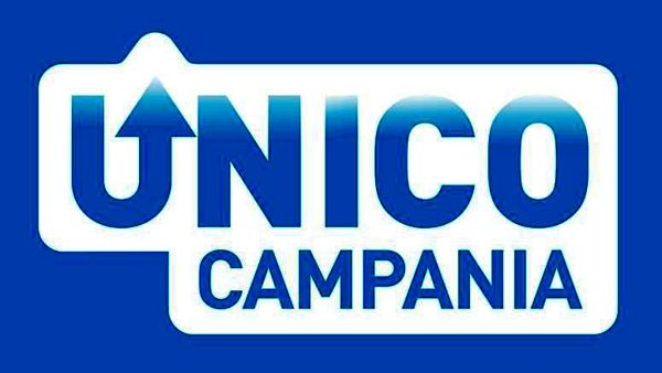 UnicoCampania: come spostarsi in Campania