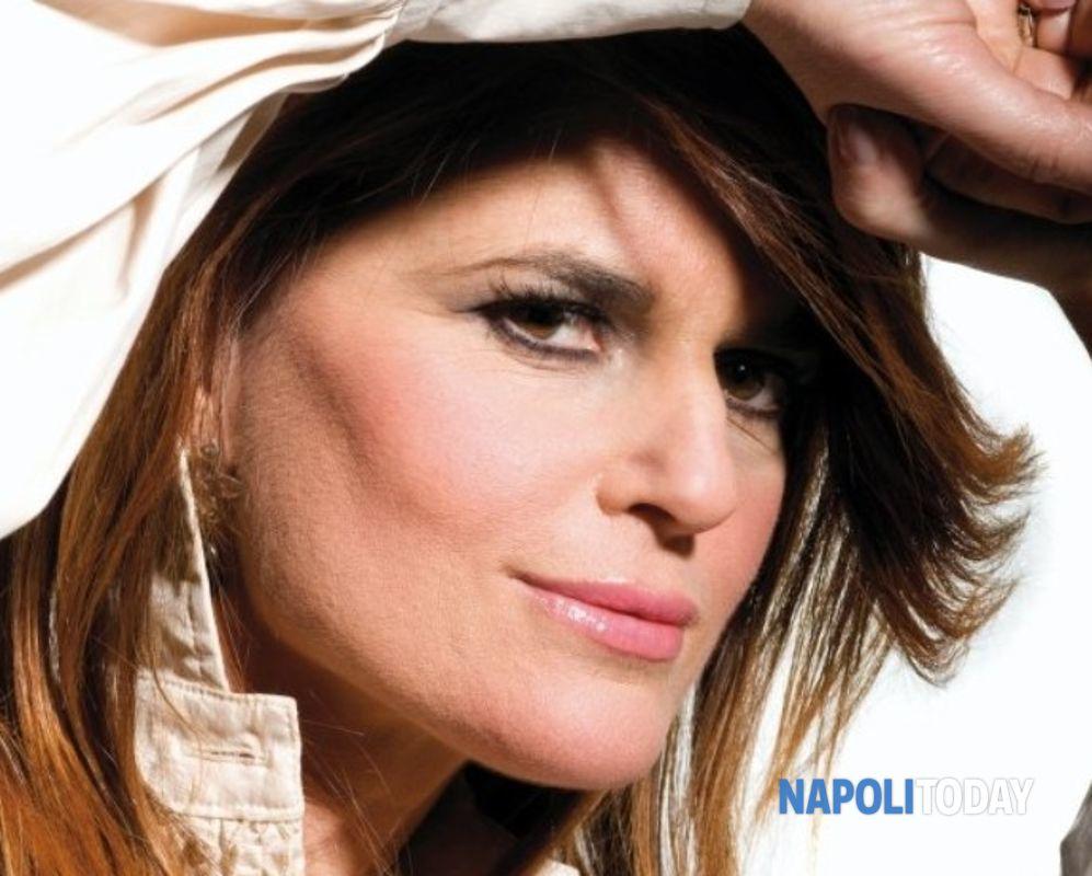 Monica Sarnelli