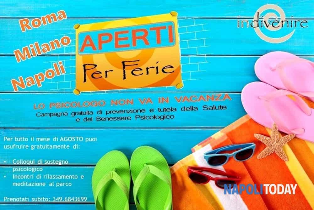 Evento Di Meditazione E Rilassamento Al Parco Del Poggio Eventi A Napoli