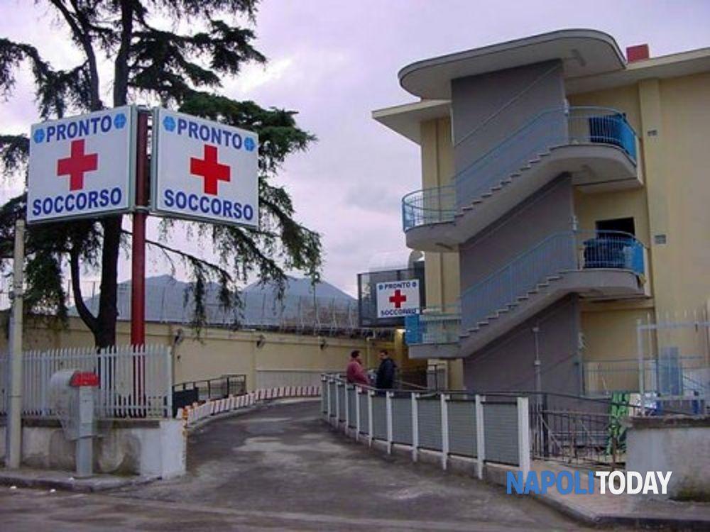 Continuità assistenziale ai pazienti no-Covid: da lunedì attivi ambulatori esterni a Villa Betania