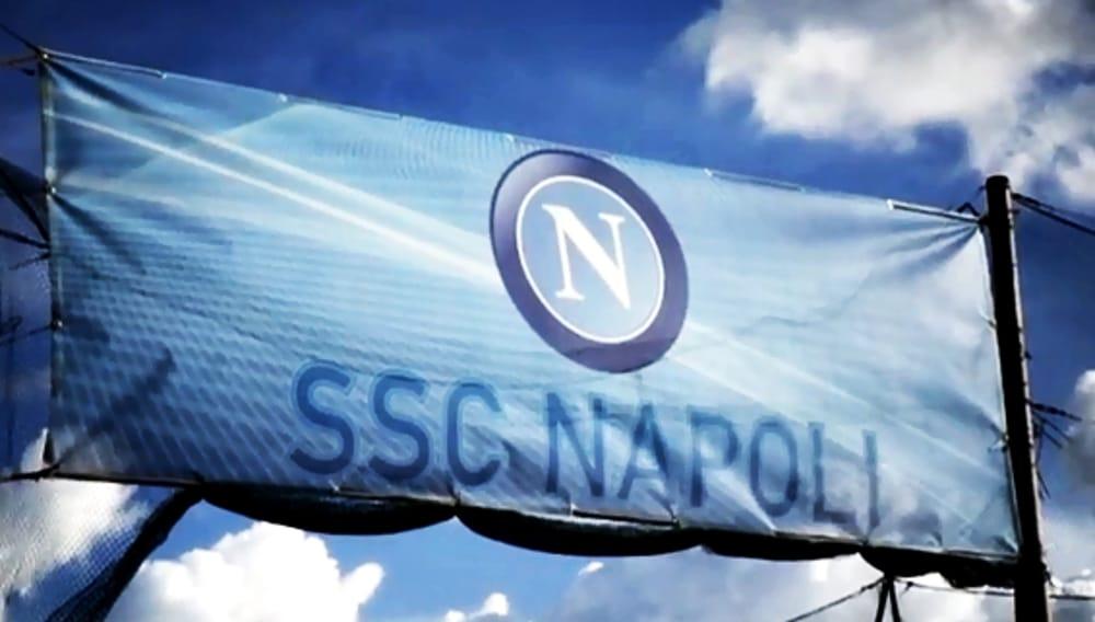 Calendario Ssc Napoli 2020.La Rosa Del Napoli 2019 2020