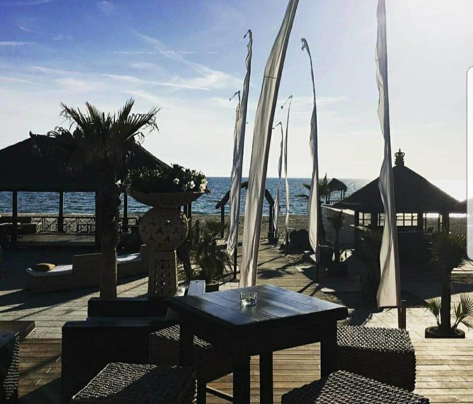 I 7 Aperitivi Al Tramonto Più Suggestivi Di Napoli