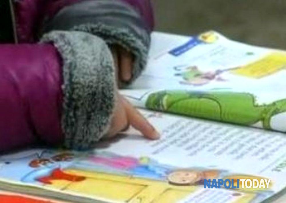 Scuola, da lunedì didattica in presenza anche la terza classe delle elementari