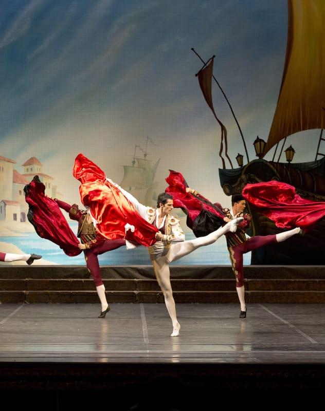 Don Quijote_ph.L.Romano