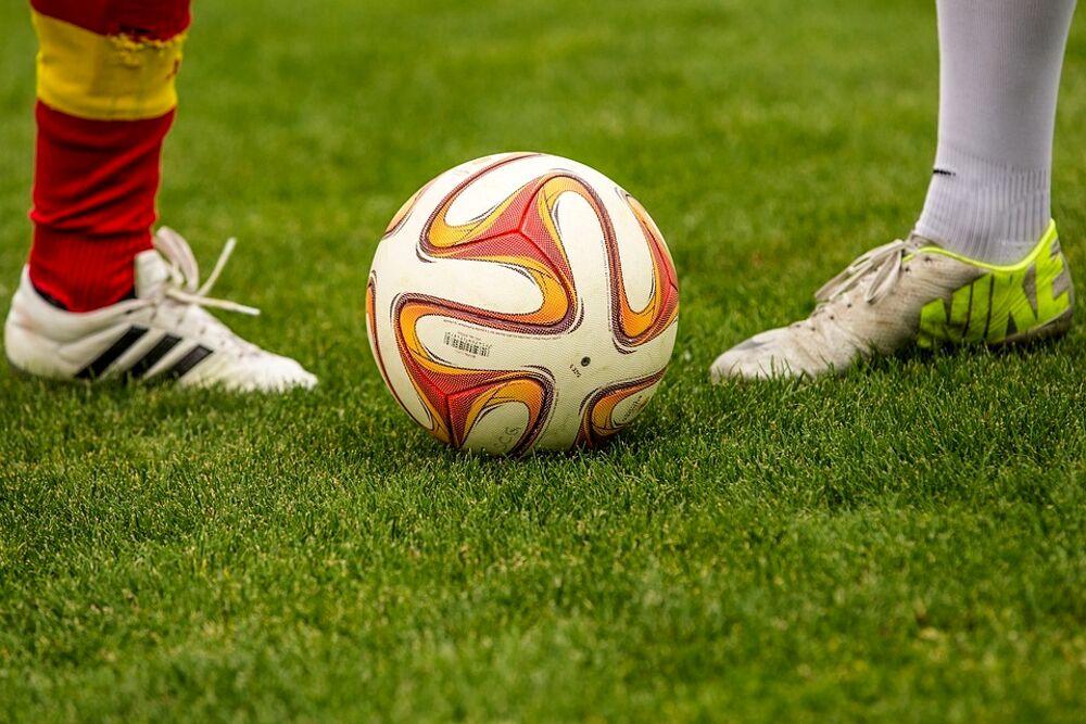 Calciomercato Napoli gennaio 2021: tutte le trattative 1